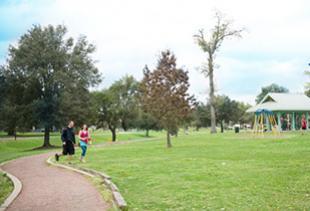 Girard Park